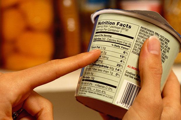 food packaging labels ile ilgili görsel sonucu