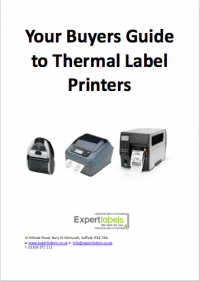 buyers-guide-to-thermal-printers-cover