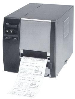 tec-b-572