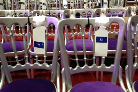 Glee_chairs1