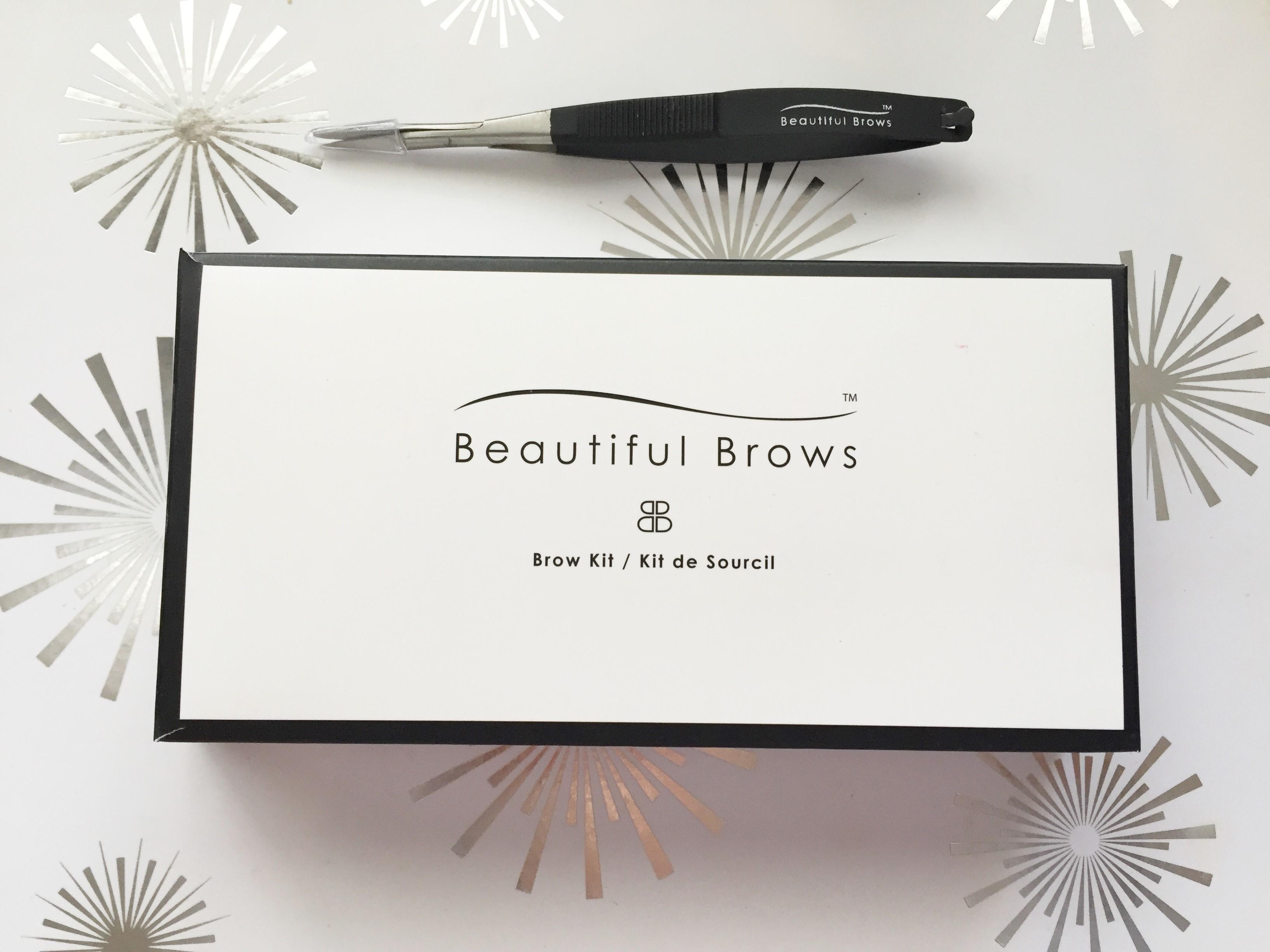 Elegant Cosmetics Branding