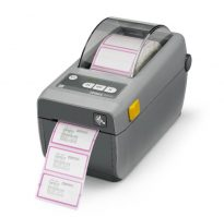Zebra ZD410d Barcode Printer