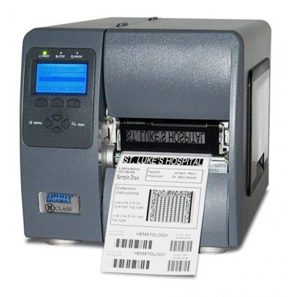 Datamax-O'Neil M-Class Mark II M-4206