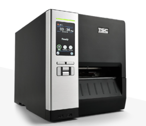 TSC MH240 Industrial printer