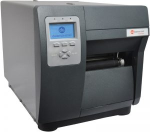 honeywell-datamax-i-4212e-mark II thermal printer