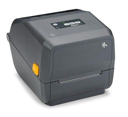 Zebra ZD421 Desktop label printer